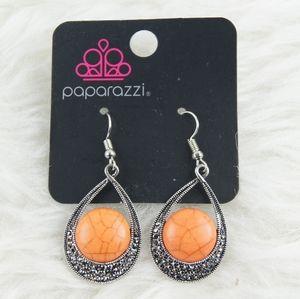 ⭕ [MUST BUNDLE] NWT | Paparazzi | Earrings